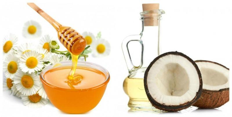 6 cach duong da bang mat ong hieu qua hon uong collagen-Hinh-6