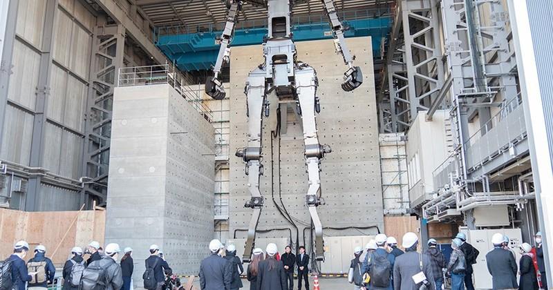 Sieu robot RX-78 Gundam 25 tan co kha nang dac biet gi?-Hinh-11