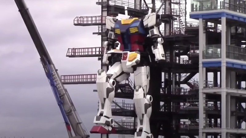 Sieu robot RX-78 Gundam 25 tan co kha nang dac biet gi?-Hinh-4