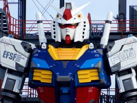 Sieu robot RX-78 Gundam 25 tan co kha nang dac biet gi?-Hinh-7