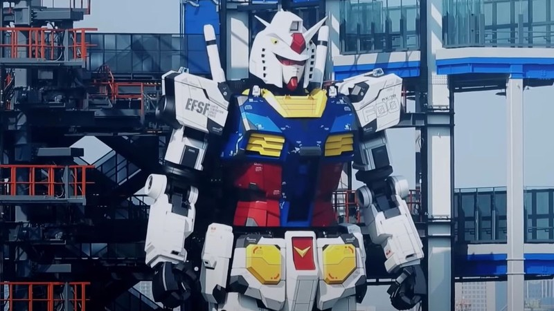 Sieu robot RX-78 Gundam 25 tan co kha nang dac biet gi?-Hinh-8