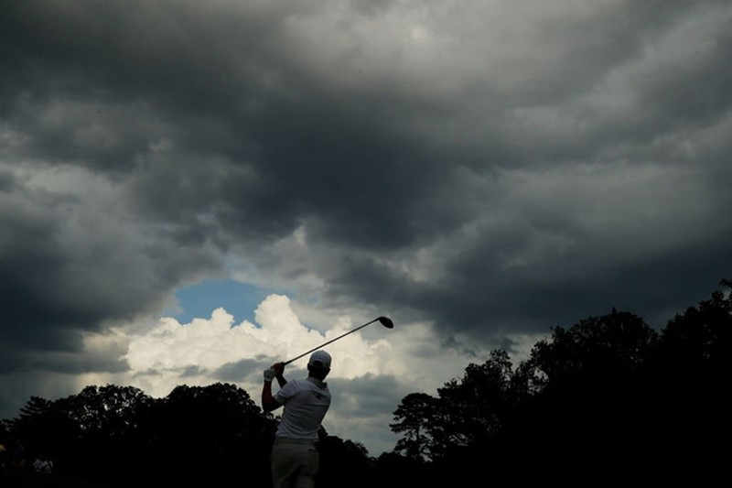 4 dieu nhat thiet phai biet de tranh set danh khi choi golf