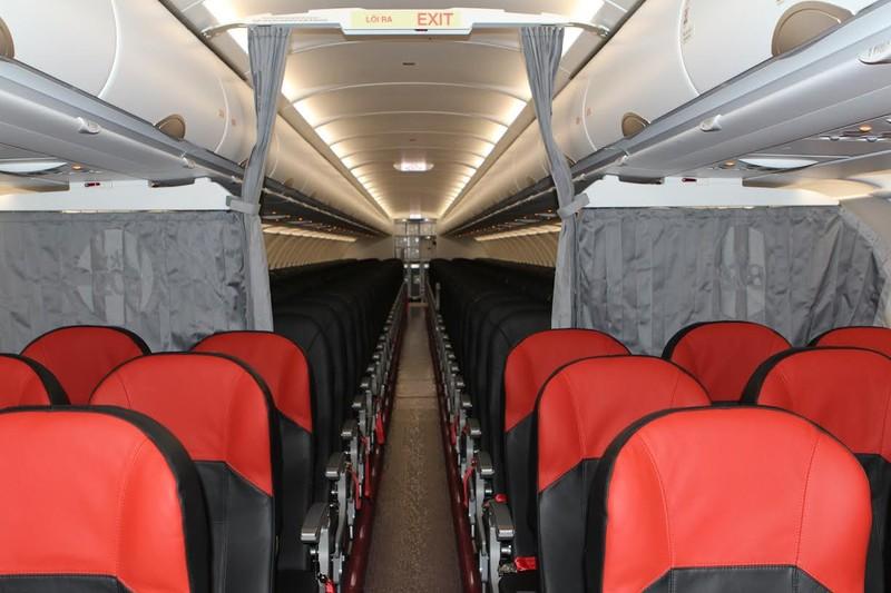May bay moi nhat cua VietJet Air ve nuoc-Hinh-2