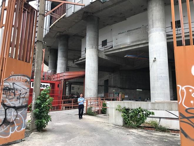 "Thu giu Saigon One Tower la ""an le"" xu ly no xau BDS-Hinh-2"