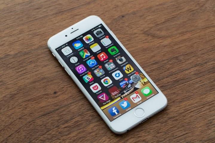 "Gia iPhone giam dien cuong sau ""con bao"" iPhone X-Hinh-2"