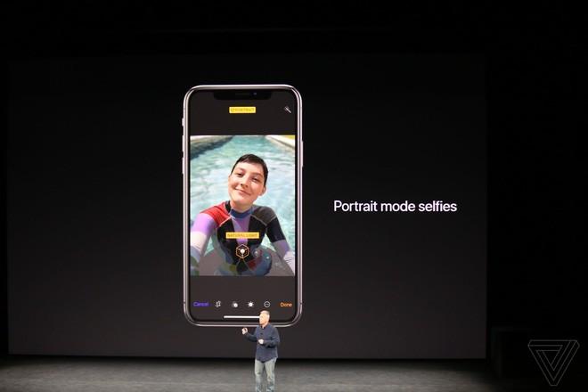 "Gia iPhone giam dien cuong sau ""con bao"" iPhone X-Hinh-3"