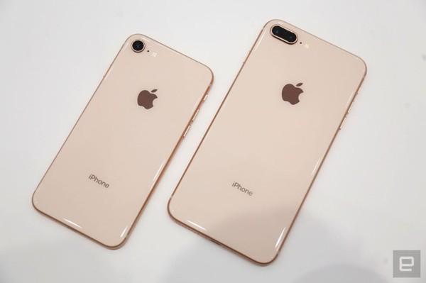 Nhung smartphone tot nhat co the mua ngay bay gio-Hinh-2