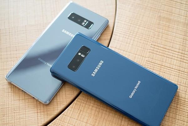 Nhung smartphone tot nhat co the mua ngay bay gio-Hinh-3