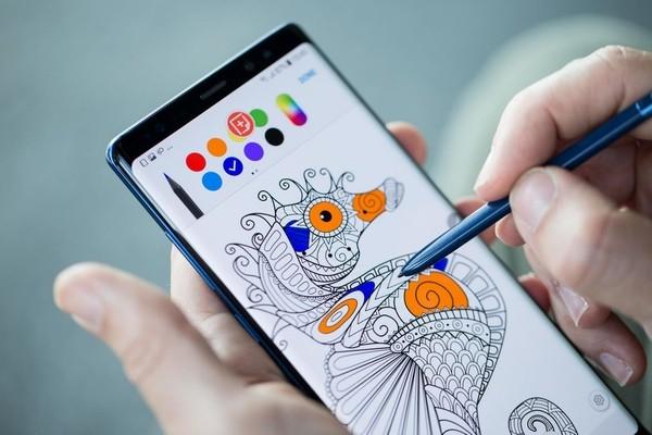 Nhung smartphone tot nhat co the mua ngay bay gio-Hinh-4