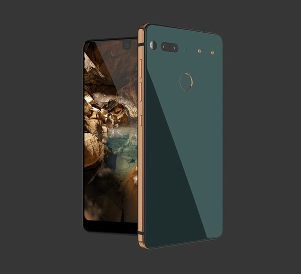 Nhung smartphone tot nhat co the mua ngay bay gio-Hinh-6
