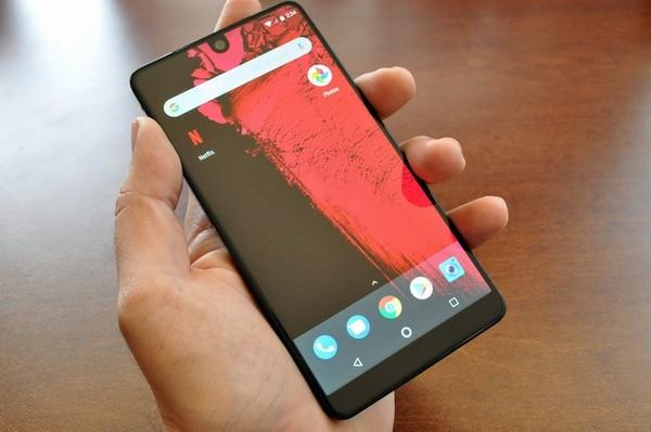 Nhung smartphone tot nhat co the mua ngay bay gio-Hinh-7