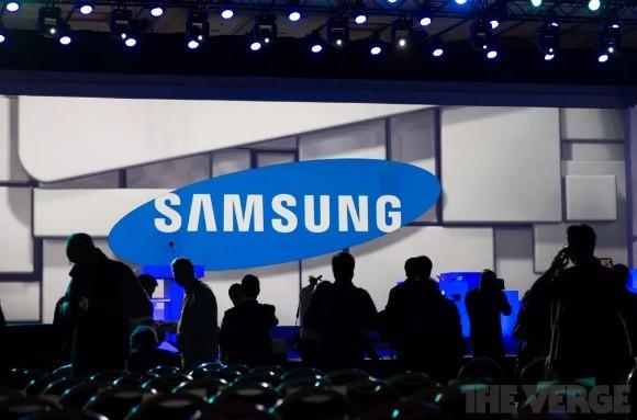 CEO bat ngo tu chuc, du lai khung Samsung van lao dao-Hinh-2