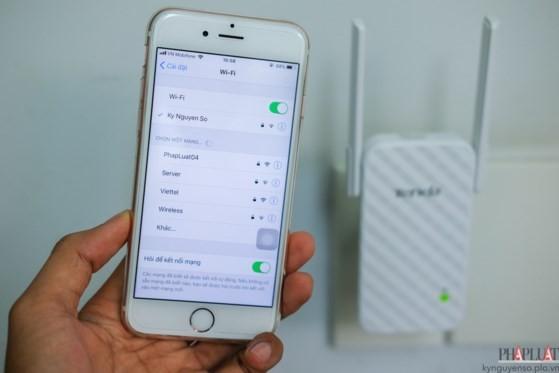 5 meo tang cuong tin hieu WiFi sieu toc-Hinh-3