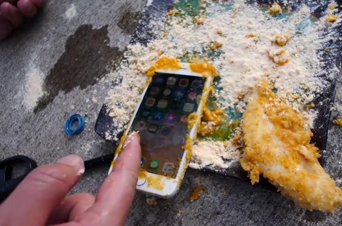 Tam bot ran iPhone 8 trong chao ngap dau va day la ket qua-Hinh-3