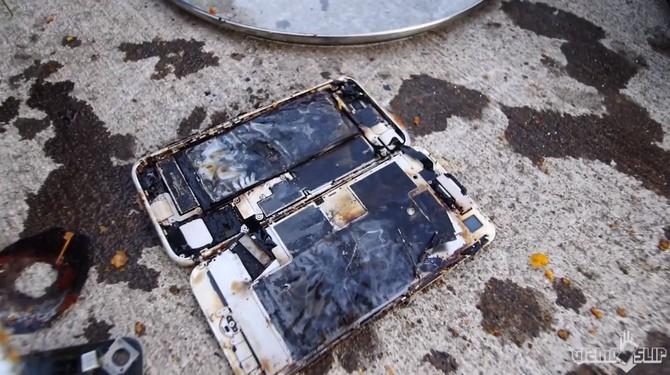 Tam bot ran iPhone 8 trong chao ngap dau va day la ket qua-Hinh-5