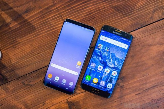 5 sai lam lon nhat khi mua smartphone moi-Hinh-4