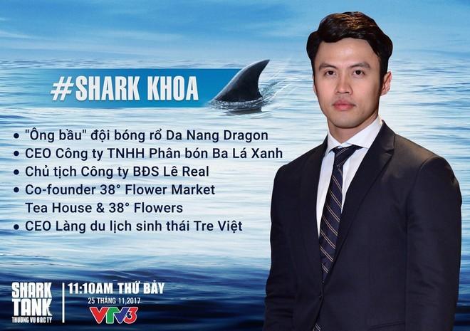 "Soai ca dien trai don tim phai nu trong ""Thuong vu bac ty"" la ai?-Hinh-3"