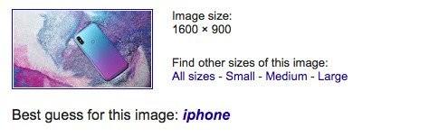 """Motorola bi che gieu """"khong biet xau ho"""" khi nhai iPhone X trang tron-Hinh-9"""