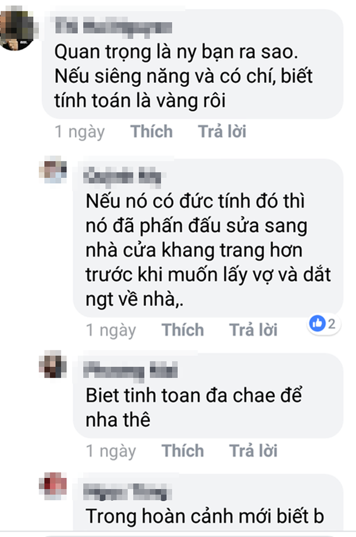 Choang vang voi dieu nhin thay khi ra mat gia dinh nguoi yeu-Hinh-4