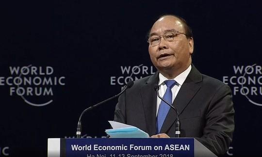 Viet Nam de xuat hoa mang di dong mot gia cuoc toan ASEAN