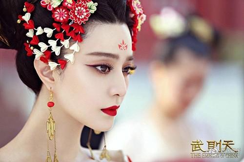 Nghi an tron thue cua Pham Bang Bang: Tien da duoc dau tu vao dau?-Hinh-2