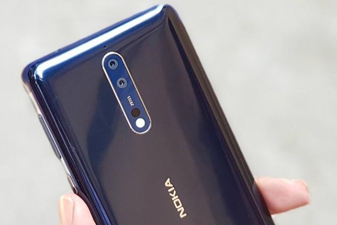 """Nhan vien """"cay cu"""" vi HMD Global tri hoan ra mat Nokia 9-Hinh-2"""