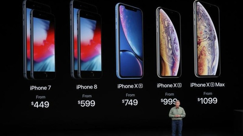 Co nen nang cap tu iPhone X len iPhone Xs?-Hinh-3