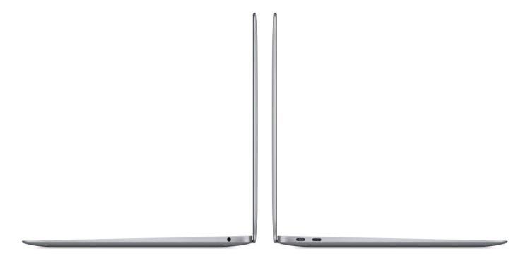 Khac biet quan trong giua MacBook Air 2018 va MacBook Pro-Hinh-3