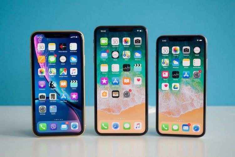 iPhone tiep tuc