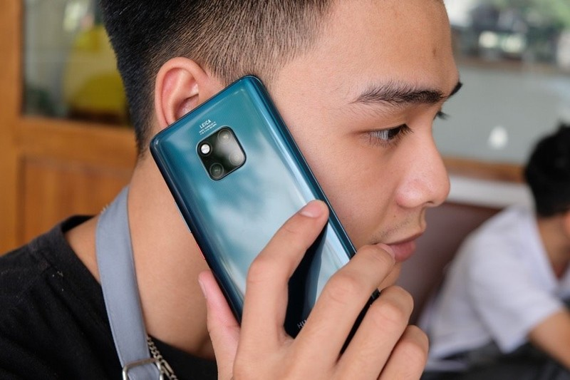 """6 smartphone co suc manh """"dinh"""" nhat hien nay-Hinh-10"""