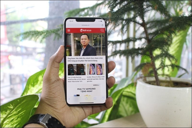 """6 smartphone co suc manh """"dinh"""" nhat hien nay-Hinh-11"""