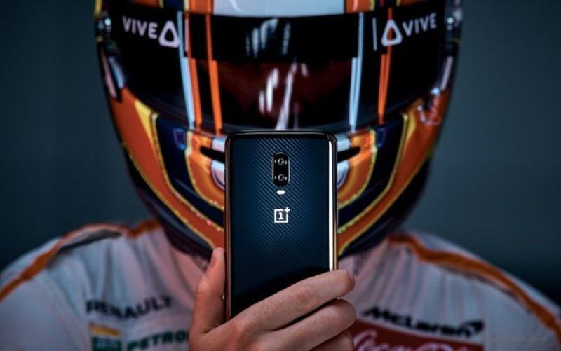 """6 smartphone co suc manh """"dinh"""" nhat hien nay-Hinh-3"""