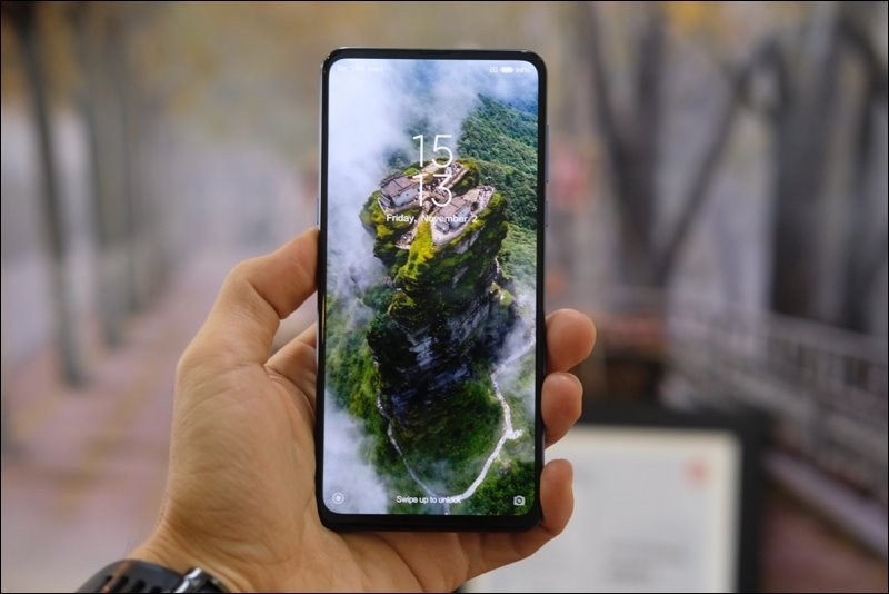 """6 smartphone co suc manh """"dinh"""" nhat hien nay-Hinh-5"""