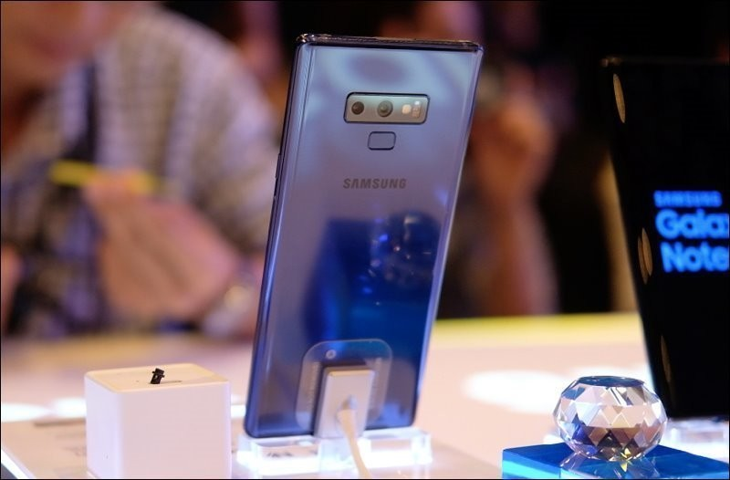 """6 smartphone co suc manh """"dinh"""" nhat hien nay-Hinh-8"""