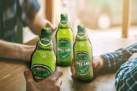 Cuc Thue TPHCM xin chi dao vu truy thu thue Unilever, Sabeco