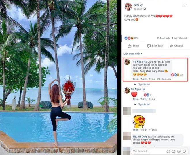 Bat ngo nhan sac cua Ho Ngoc Ha sau it ngay sang Thai Lan-Hinh-7