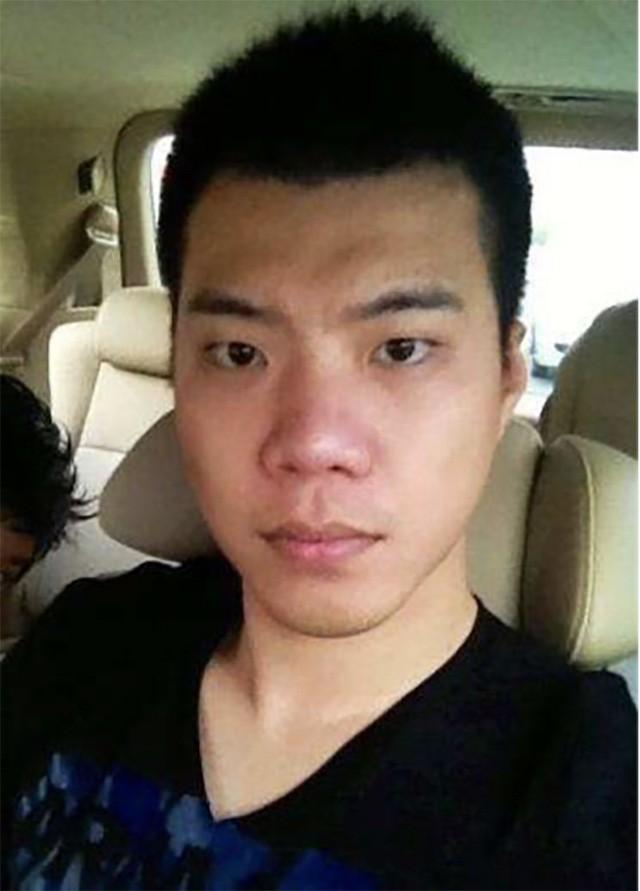 Chong cu to Huynh Dich dong tinh, lua ket hon vi muc dich xau?-Hinh-2