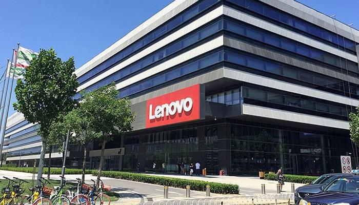 Lenovo muon dau tu lon tai Bac Giang