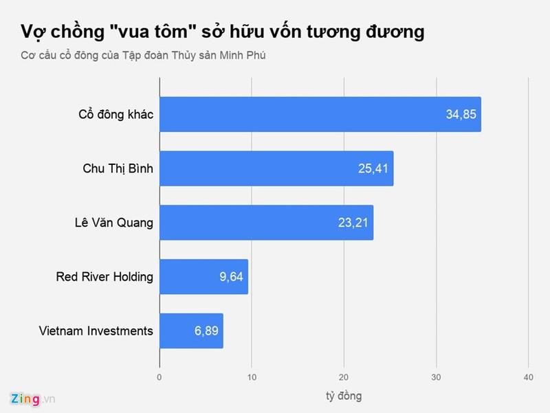 Cac cap vo chong nghin ty Viet chia ty le so huu the nao?-Hinh-4