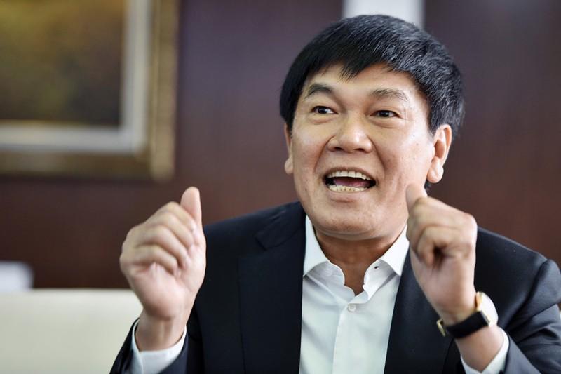 Cac cap vo chong nghin ty Viet chia ty le so huu the nao?-Hinh-5