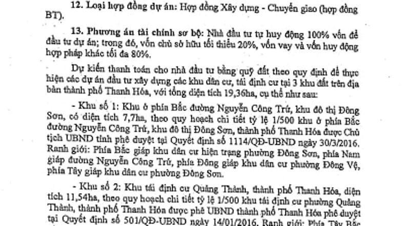 "Thanh Hoa: Doi 3 khu ""dat vang"" lay hon 400m duong-Hinh-2"