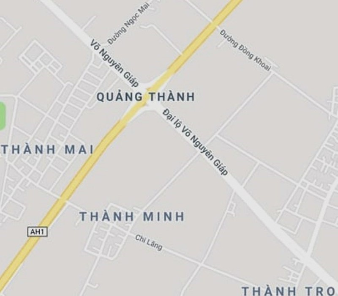 "Thanh Hoa: Doi 3 khu ""dat vang"" lay hon 400m duong-Hinh-3"