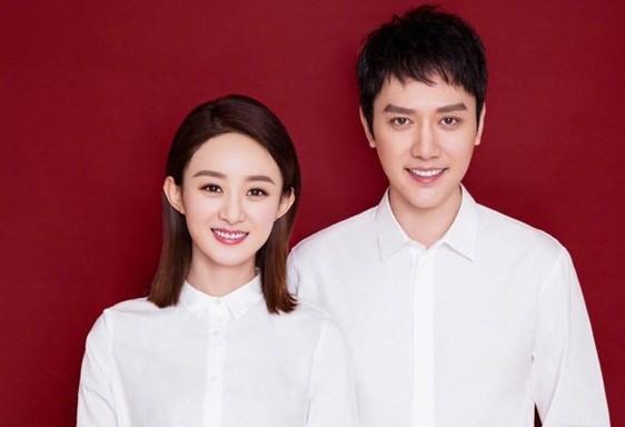 Phung Thieu Phong bi don ngoai tinh, phan boi Trieu Le Dinh-Hinh-2
