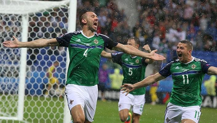 Euro 2016 Duc - Bac Ireland: Thang de giai toa tam ly-Hinh-2