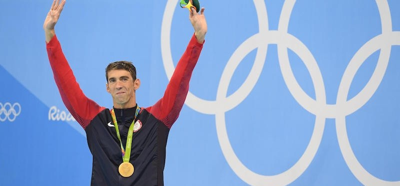 Olympic Rio 2016: Hoang Xuan Vinh giup TTVN chac chan o top 60-Hinh-4