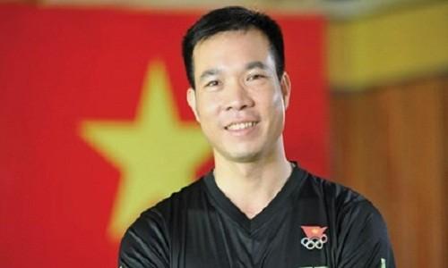 Toi nay, xa thu Hoang Xuan Vinh se ve toi Ha Noi-Hinh-2