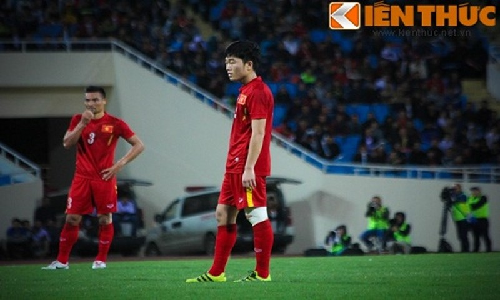 CLB Gangwon cua Han Quoc lam gi de co duoc Xuan Truong?-Hinh-2