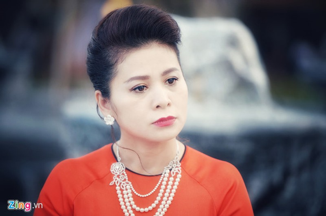 Trung Nguyen lai bai nhiem Pho Tong giam doc Le Hoang Diep Thao