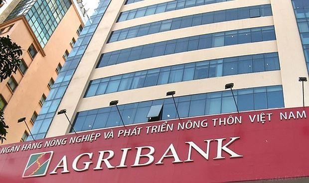 "Nghi van cong ty Tan Nam Viet duoc ""dan xep"" trung loat goi thau tai chi nhanh Agribank?"