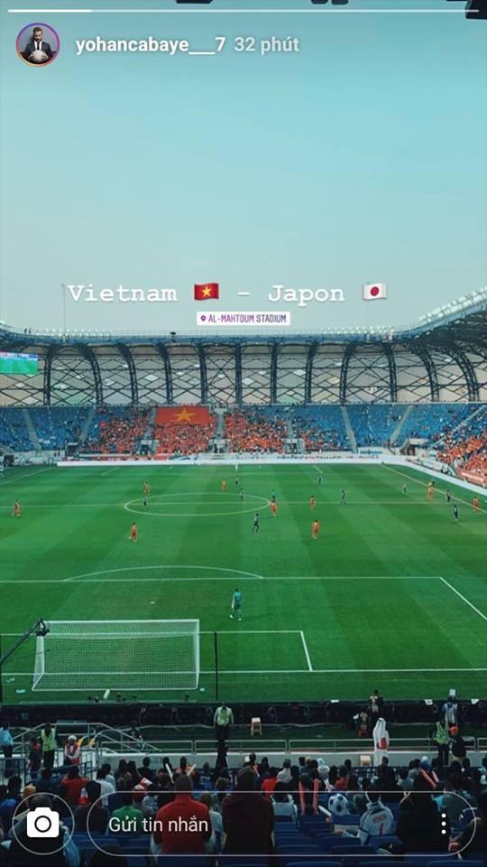 Cuu sao Premier League giu loi hua voi Quang Hai, danh